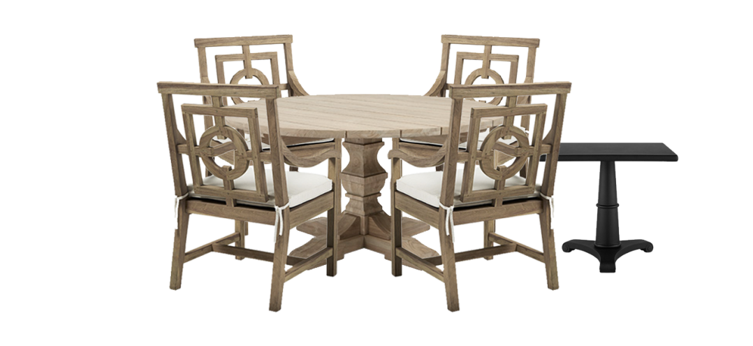 Al-Fresco---Arhaus-Dining-Area