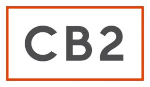 cb2_logo_detail