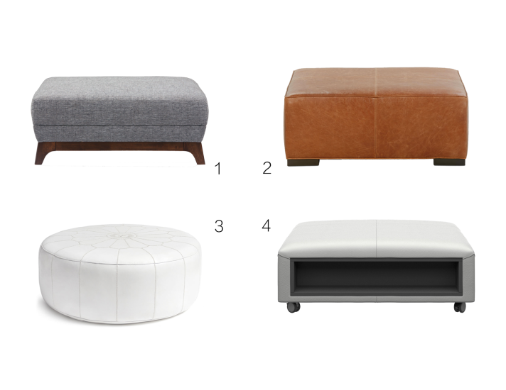 Modern-Cocktail-Ottomans