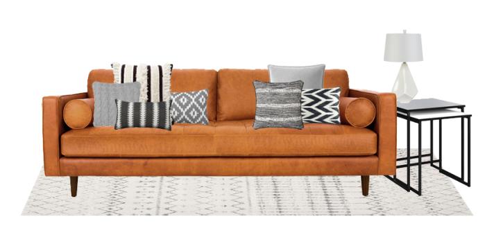 COTW---April-Week-1-furniture-pieces
