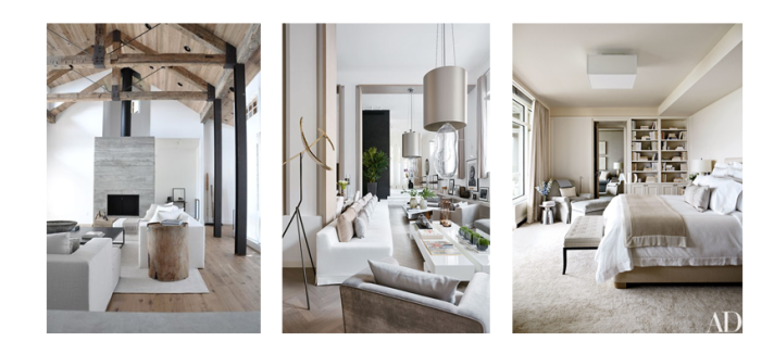 COTW---April-Week-1-interiors