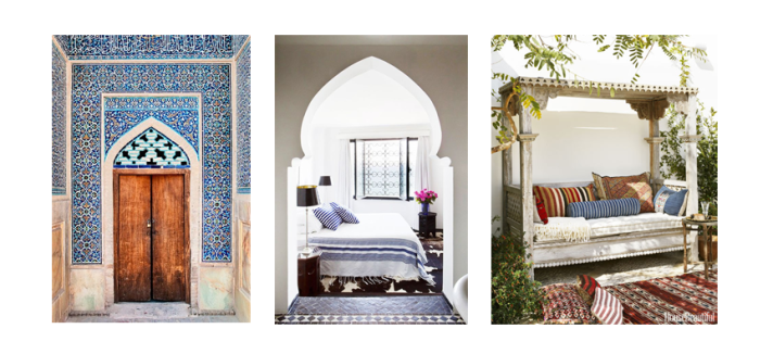 On-Trend---Moroccan-header