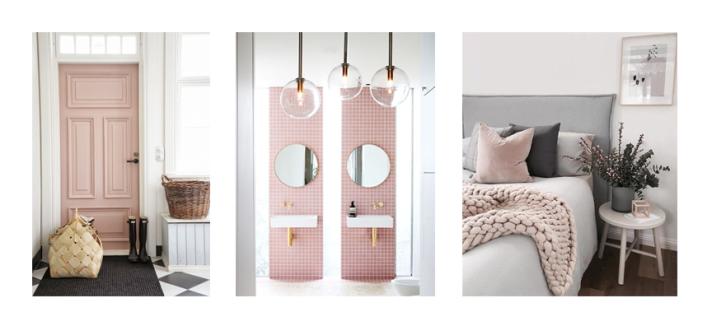 COTW---May-Week-1-interiors