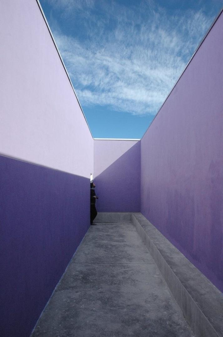 3c516c167ffe22f067e550423dd1087a--building-architecture-architecture-design