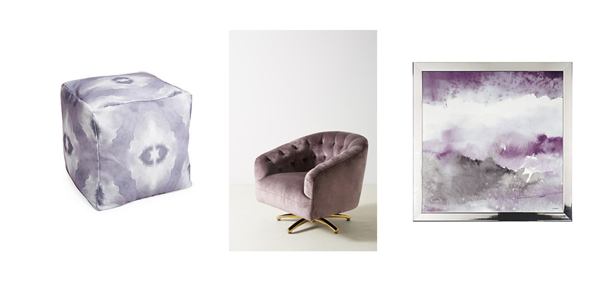 COTW---Luxury-Lilac-Furniture