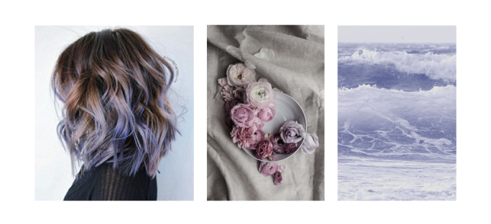 COTW---Luxury-Lilac-Inspiration