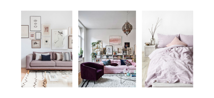 COTW---Luxury-Lilac-Interiors-modern