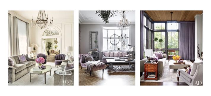 COTW---Luxury-Lilac-Interiors