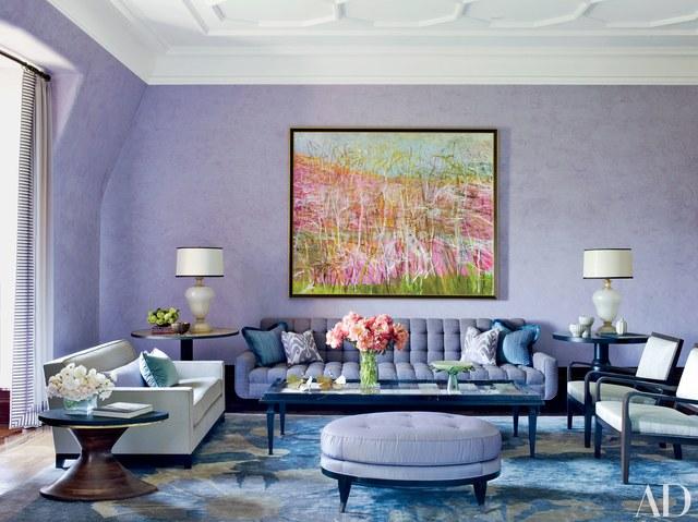 Pastel-Rooms_29