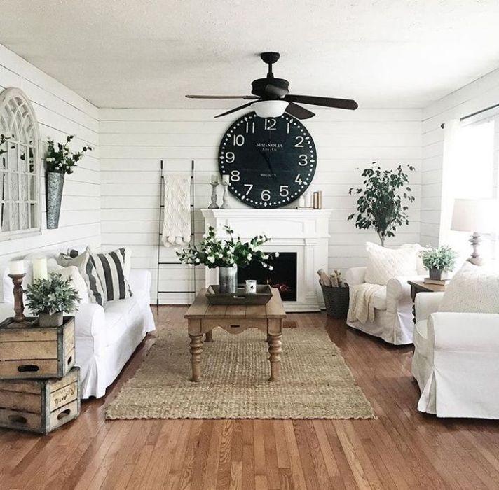 1ae17dc11f31a348279ef22bb50401bd--farmhouse-living-rooms-chic-living-room