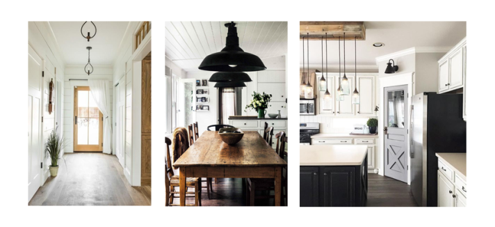 Combined-Styles---Industrial-Farmhouse