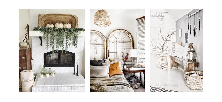 COTW---Autumn-Creams-Rooms