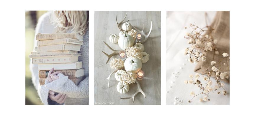 COTW---Autumn-Creams